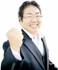 株式会社 南勝 代表取締役社長 印南 和行 (いんなみ かずゆき)