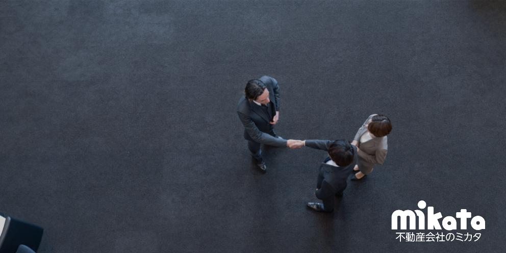 インスペクション告知の義務化を活用してお客様から信頼を得る方法