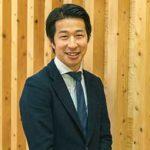 ヒトワークス株式会社 代表取締役 山田 力