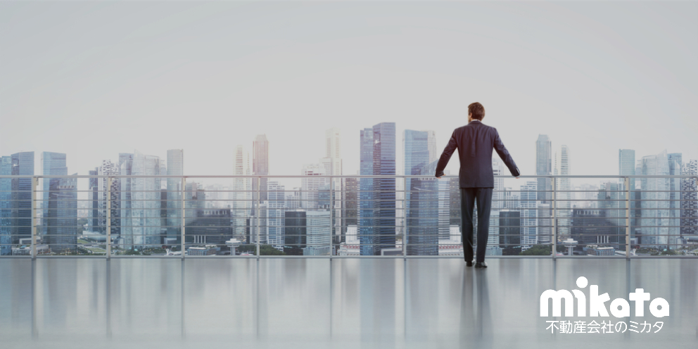 投資用マンション販売トップセールスに聞いた営業トーク