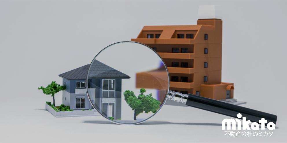 マンション所有者の特定方法と効果的な追客手法【仕入れ・物上げ】