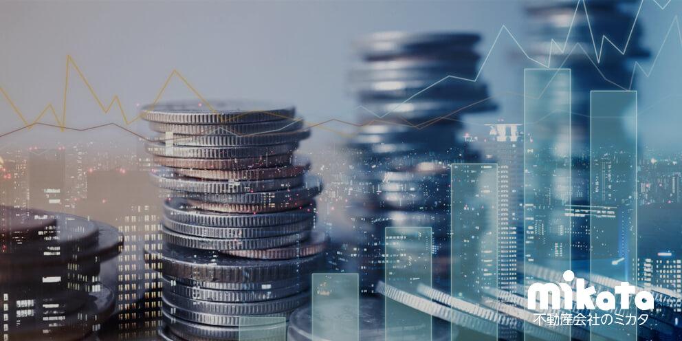 スルガ・西武信金問題以降の投資系不動産会社の状況