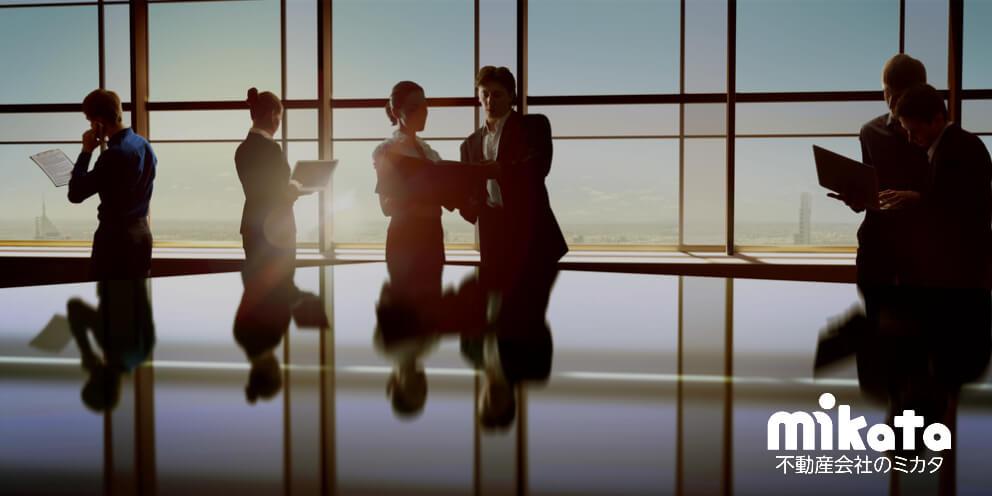不動産営業の「追客」とは?考え方と5つの追客手法を紹介