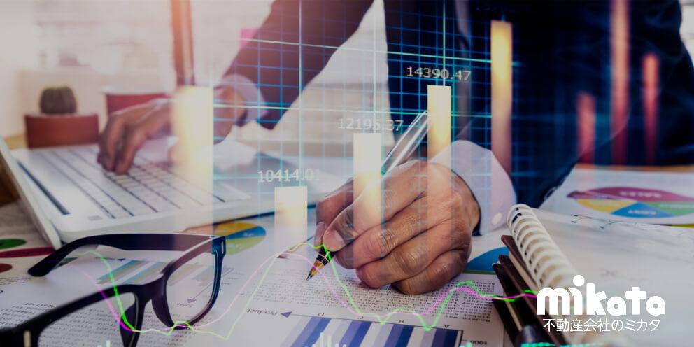 不動産売り反響後の初期対応 | 買い替え時の注意点と資金計画の確認方法
