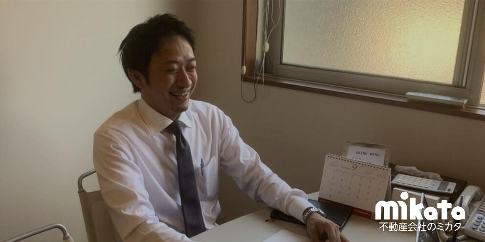 追客自動化ステップメール利用者様インタビュー【住まいるライフ株式会社様】