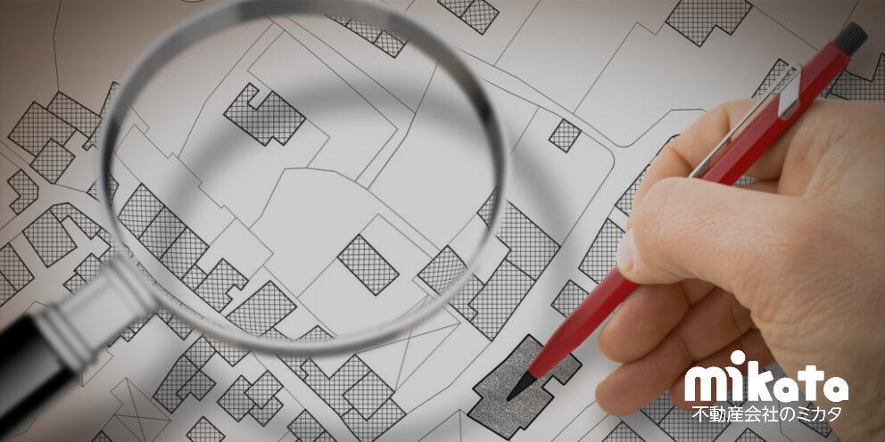 不動産会社におすすめの登記情報取得サービス3選まとめ