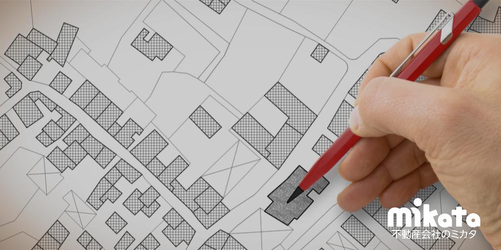 測量図がない土地の売買はどのように進めればよいか