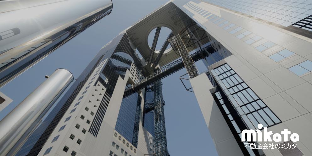 同潤会アパートが近代日本建築に与えた影響