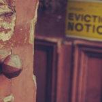 【弁護士監修】立ち退きの要件は?借地借家法における正当事由について