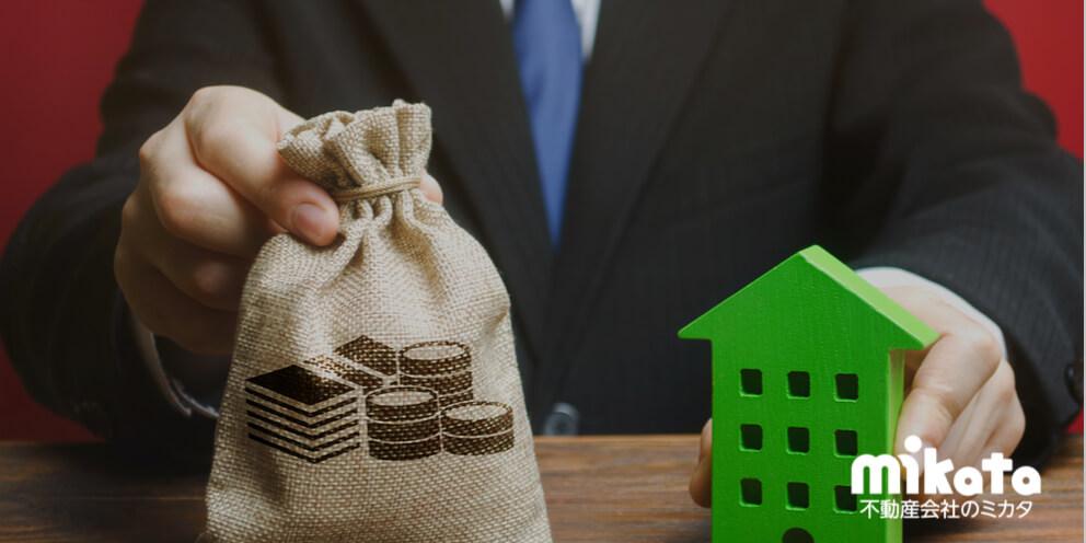 立ち退き時に賃借人が原状回復をしなかった場合、費用を請求できる?
