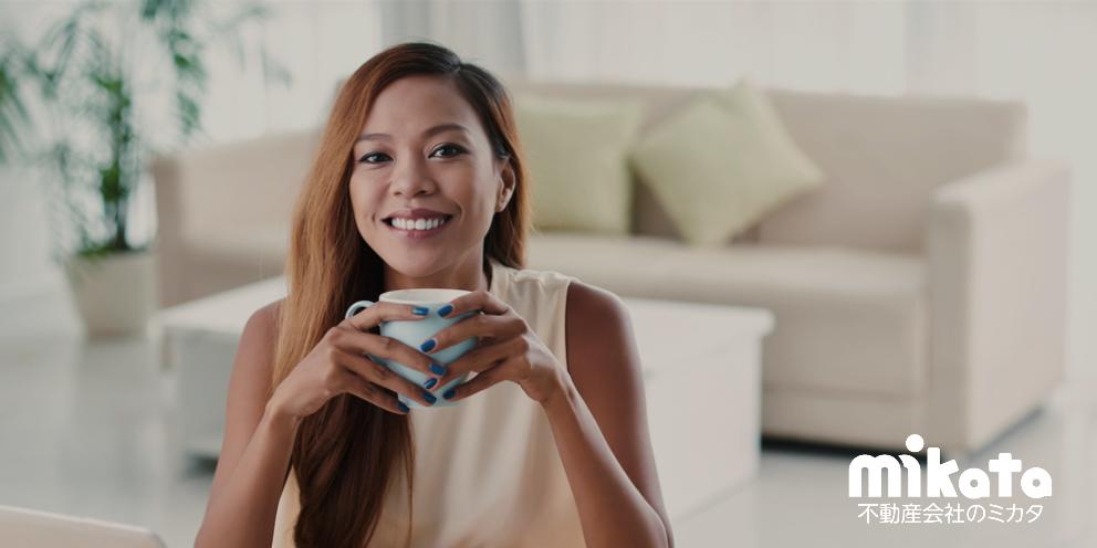 フィリピン人(タガログ語)対応の賃貸保証会社6選 保証内容・立て替え日あり