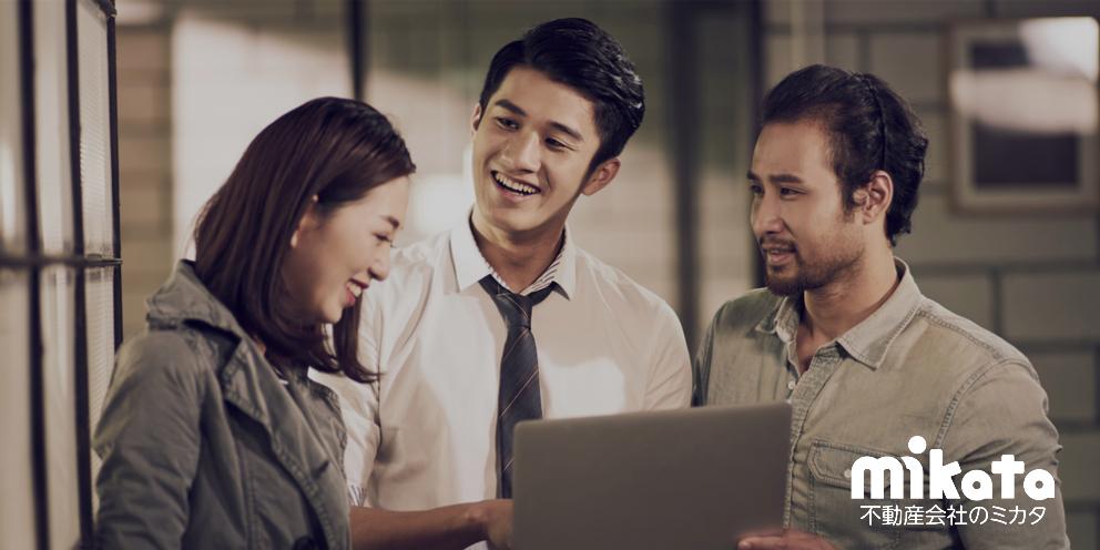 中国語対応の賃貸保証会社13選|保証内容・立て替え日あり