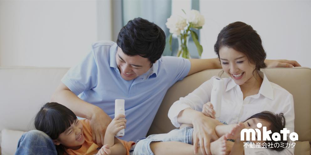 韓国語対応の賃貸保証会社13選|保証内容・立て替え日あり