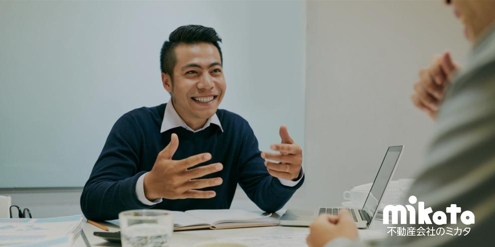 ベトナム語対応の賃貸保証会社11選 保証内容・立て替え日あり