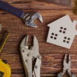 利益を増やすための修繕提案営業のタイミングと3つのコツについて
