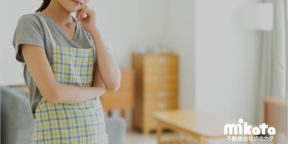 入居者間のトラブルに管理会社はどこまで関与すべきか