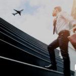 新人営業マンが1年目にやるべき4つのこと【トップセールスへの道】①