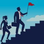 管理職3~4年目に経験した4つの失敗から学ぶ【トップ管理職への道】③