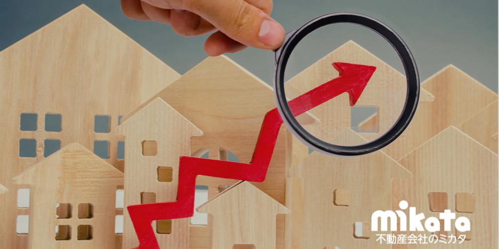 管理戸数が減少した管理会社がとるべき戦略
