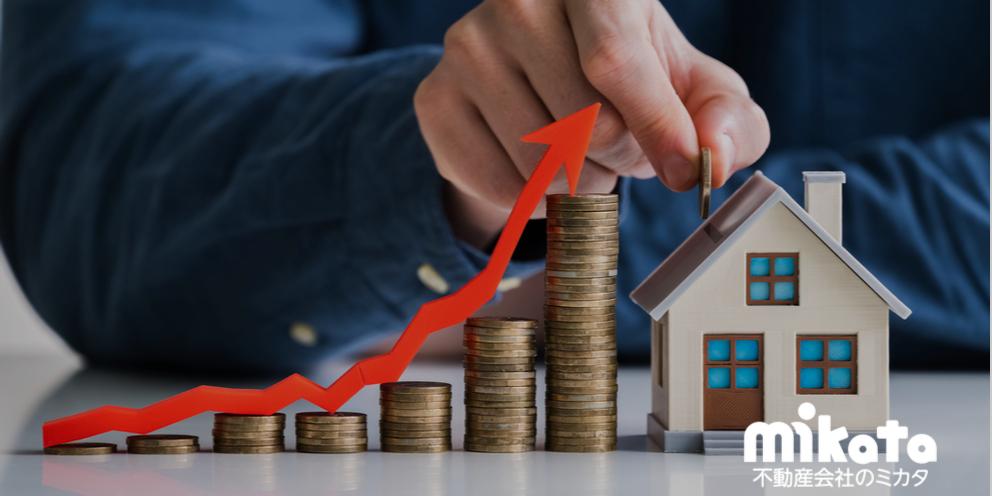 オープンハウスの売上げ・利益や戦略は?2020-4Q