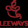 リーウェイズ株式会社
