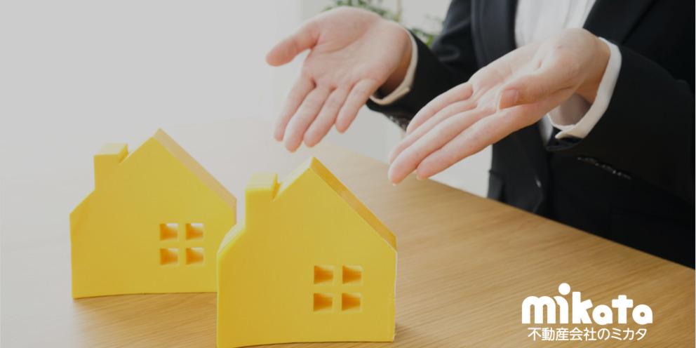 不動産会社におすすめの物件案内代行サービス3選