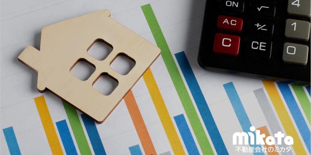 賃貸仲介業で追うべき指標