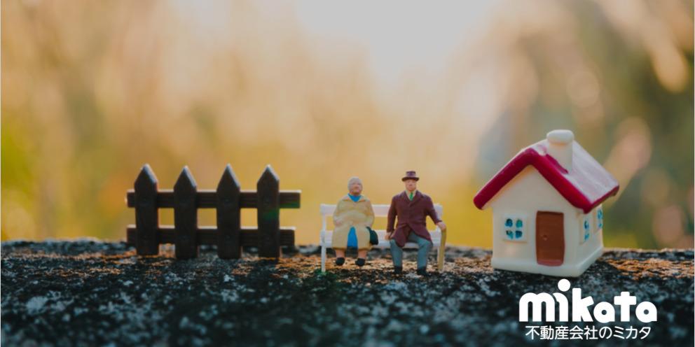 高齢者入居のリスクヘッジに役立つ見守りサービス