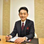 宮田総合法務事務所 代表司法書士 宮田浩志