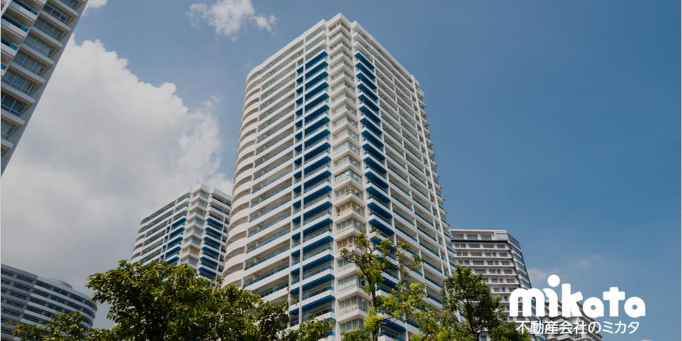地方都市のマンション市況が活況な理由