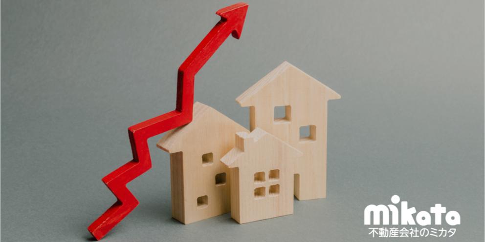 「営業をしない営業」構築が成約数増加のポイント