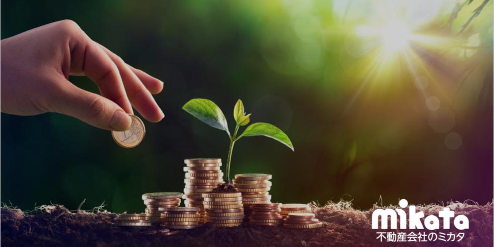 リフォーム営業に必要な補助金制度をわかりやすく