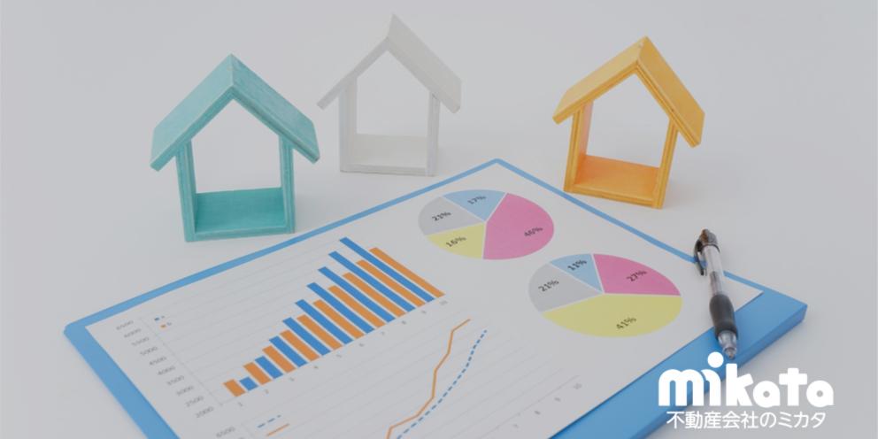 オープンハウスの売上・戦略は?2021-3Q